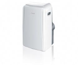 airwell awpo maf012 c11 climatiseur mobile monobloc awpo