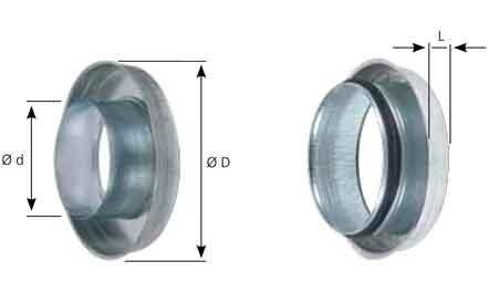 atlantic rpc 315 200 r duction plate concentrique galva 523676 rpc 315 200. Black Bedroom Furniture Sets. Home Design Ideas