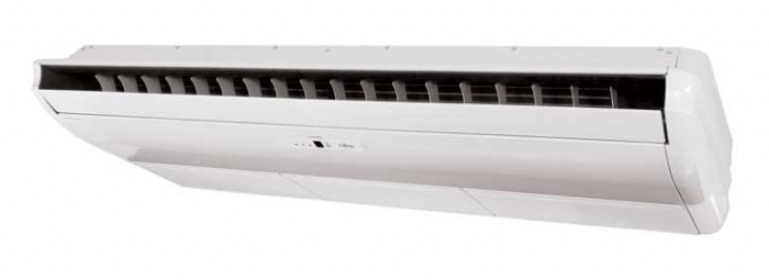 abyg36lrt atlantic futjitsu climatiseur mono split plafonnier abyg36lrt. Black Bedroom Furniture Sets. Home Design Ideas