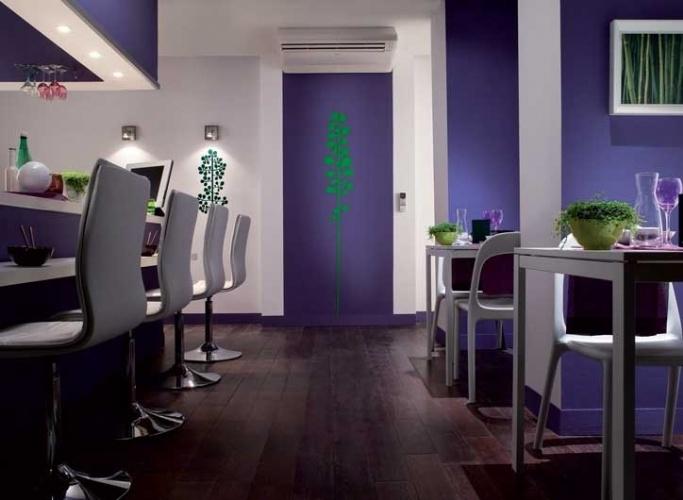 abyg24lvt atlantic futjitsu climatiseur mono split console. Black Bedroom Furniture Sets. Home Design Ideas