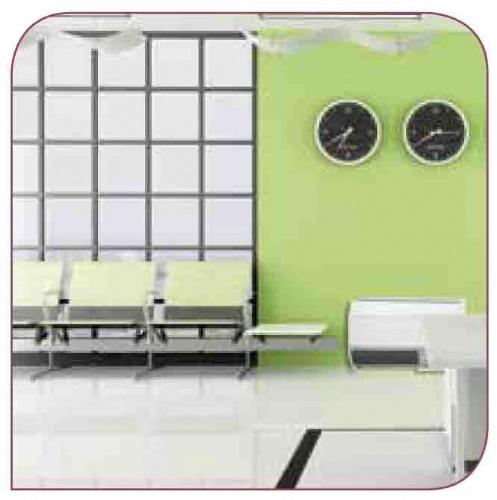 airwell cao 230 climatiseur condensation eau monobloc cao 230. Black Bedroom Furniture Sets. Home Design Ideas