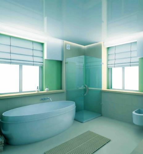 atlantic vpi 100 hy s extracteur d 39 air permanent 123059 vpi 100 hy s. Black Bedroom Furniture Sets. Home Design Ideas