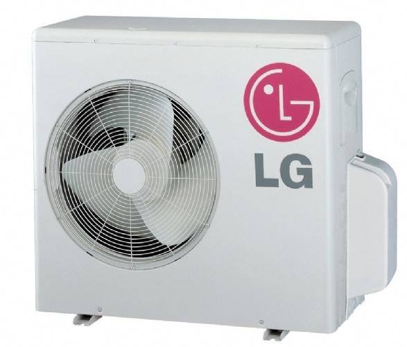 Lg mu3m19 ue2 ca09awr nb0 ca12awr nb0 climatiseur bi split for Climatiseur mural lg prix