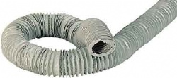 Atlantic T-162-B-L6M conduit souple PVC standard 423070