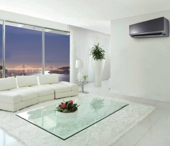 lg mu4m27 u42 ca09awr nb0 climatiseur quadri split mural mu4m27 u42 4ca09awr nb0. Black Bedroom Furniture Sets. Home Design Ideas