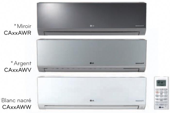 lg mu5m30 u42 ca07awr nb0 climatiseur quintu split mural mu5m30 u42 5ca07awr nb0. Black Bedroom Furniture Sets. Home Design Ideas