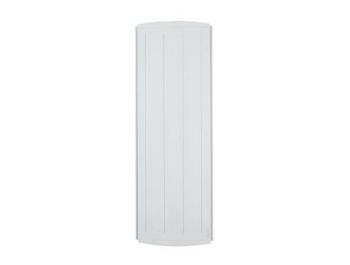 atlantic nirvana radiateur vertical blanc 1500w 507515 nirvana digital vertical blanc 1500w. Black Bedroom Furniture Sets. Home Design Ideas