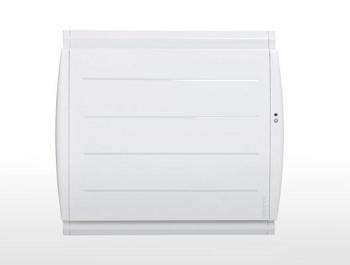 atlantic maradja radiateur horizontal blanc 2000w 507620 maradja pi connect horizontal blanc 2000w. Black Bedroom Furniture Sets. Home Design Ideas