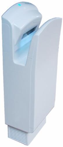 mitsubishi jet towel s che mains jet towel. Black Bedroom Furniture Sets. Home Design Ideas