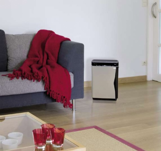 daikin mck75j purificateur humidificateur d 39 air ururu mck75j. Black Bedroom Furniture Sets. Home Design Ideas