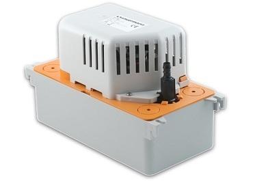 sauermann si 82 pompe condensats climatiseurs si 82. Black Bedroom Furniture Sets. Home Design Ideas