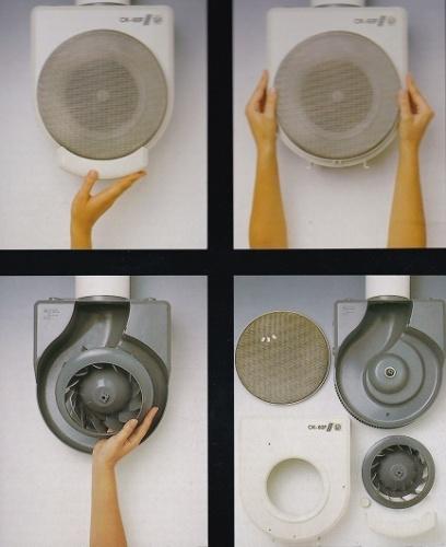 unelvent ck60f2v extracteur d 39 air cuisine 500928 ck 60 f 2v. Black Bedroom Furniture Sets. Home Design Ideas