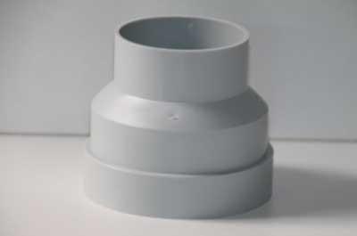 atlantic rp80 60 r duction circulaire pvc 422221 rp 80 60. Black Bedroom Furniture Sets. Home Design Ideas